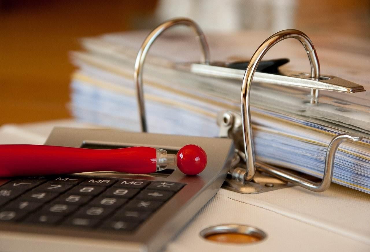 koszt tlumaczen dokumentow, koszt tlumaczen dokumentow samochodowych