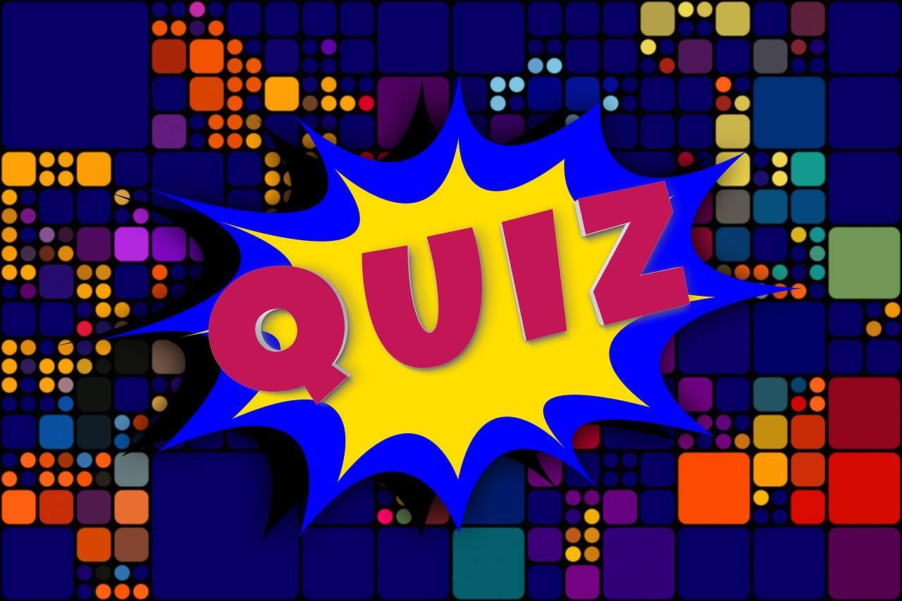 jak tlumaczyc quizy, tlumaczenie quizow, przeklad quizow, tlumacz quizow