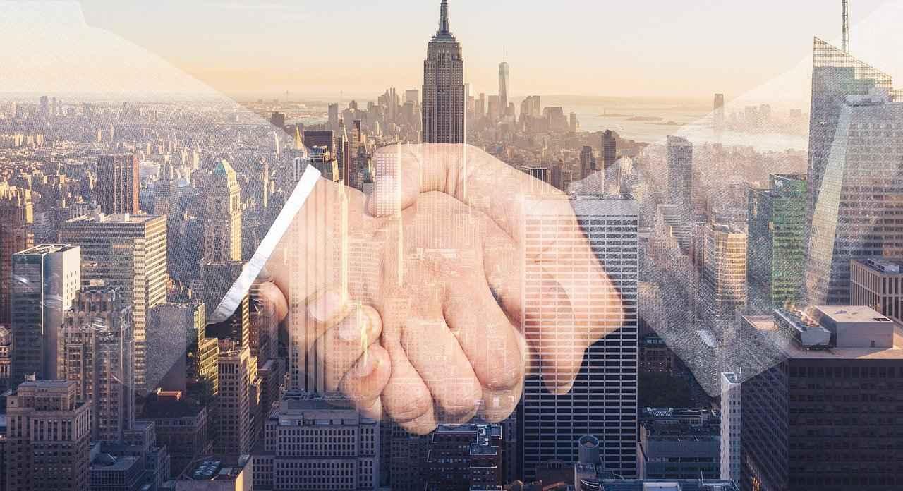 umowa o wspolpracy z tlumaczem, umowa z tlumaczem