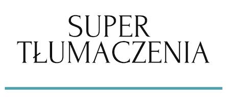 logo supertlumaczenia